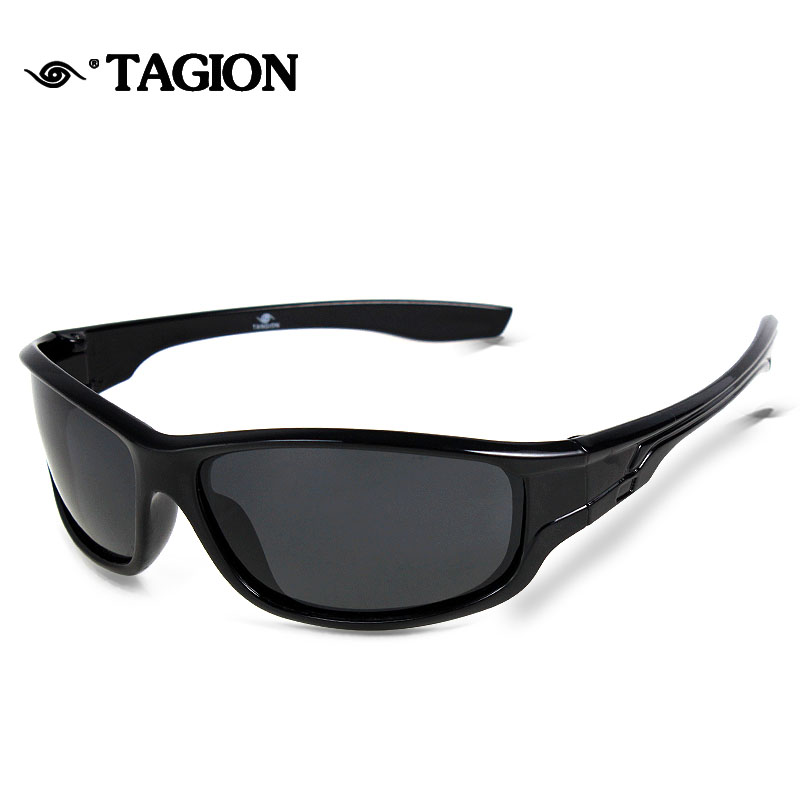 Polarized Sunglasses 2015 Design Brand Summer Style Polarizing Glasses Sporting Sun Glasses Eyewear Gafas De Sol Hombre TJ5101
