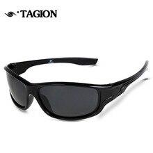 Polarizadas gafas de Sol 2015 de la Marca de Diseño de Verano Estilo Polarizante Gafas Deportivas gafas de Sol Gafas Gafas De Sol Hombre TJ5101