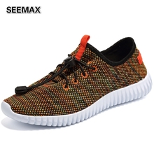 2016 Women Super Light Running Shoes Soft Breathable Sport Run Shoes Mesh Flywire Trainer Girl Lady Sneaker Shoes Hot Sale