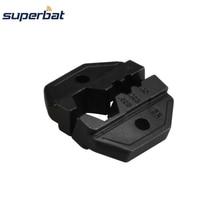 """Superbat משושה מלחץ למות RF קואקסיאלי כבל RG8 RG11 RG213 RG214 LMR400 RG316 RG174 ועוד כבל יבש מלחץ כלי 100 """"128"""" 336K"""