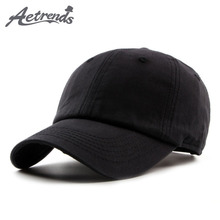 [AETRENDS] 2017 Summer Baseball Cap Men Breathable Quick-Drying Mesh Hats Women Sunshade Caps Z-5329
