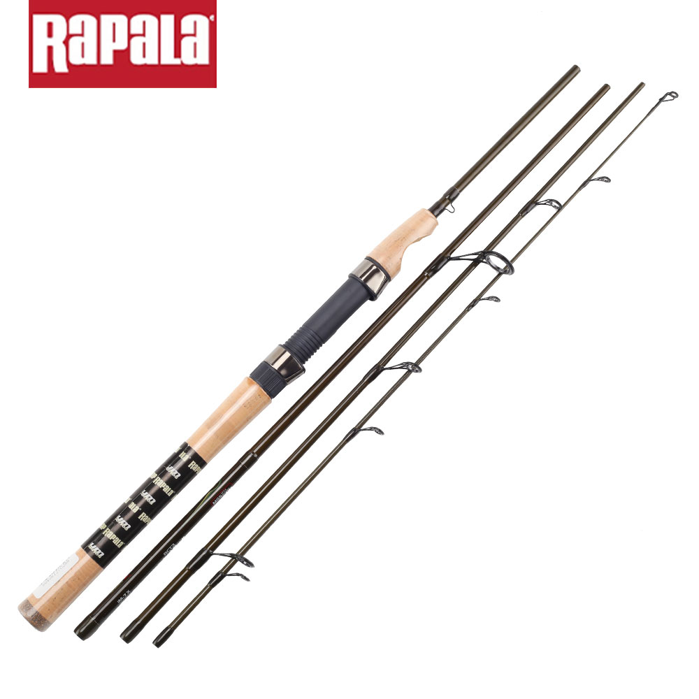 Fishing products online express fishings for Fish stick brands