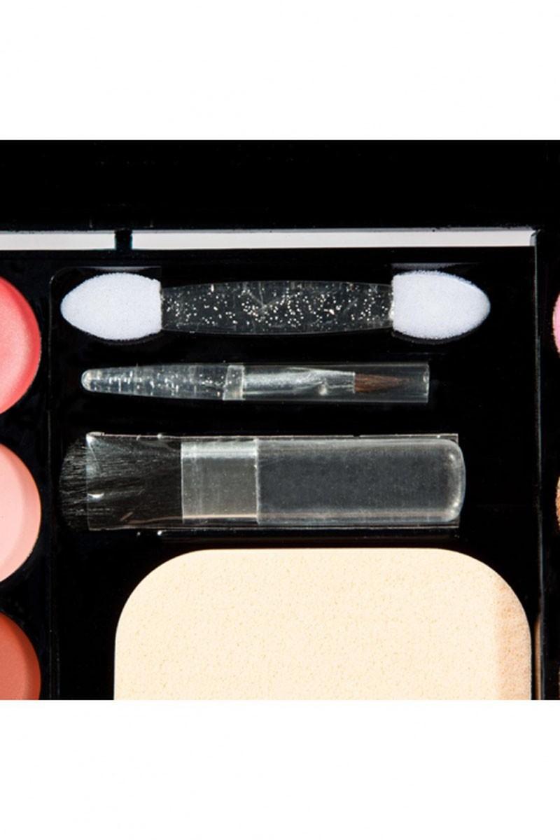 Cosmetic 83158  (7)