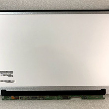 Lenovo X1 Yoga 3rd Gen Screen Replacement