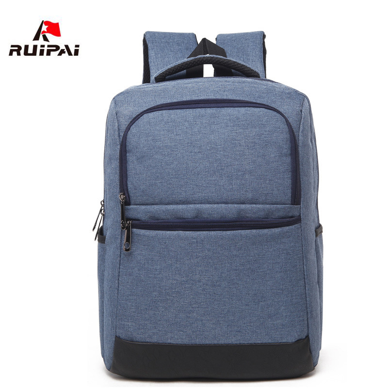 Men Women Laptop Backpack 14 Inch Rucksack SchooL Bag for Teenage Boys Girl Canvas Travel Backpack Men Notebook Computer Bag men laptop backpack 15 inch rucksack canvas school bag travel backpacks for teenage male notebook bagpack computer knapsack bags