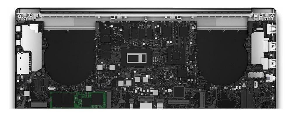 HTB1qw0wbzuhSKJjSspdq6A11XXao  Xiaomi Mi Laptop computer Air Professional 15.6 Inch Pocket book Intel Core i7-8550U CPU NVIDIA 16GB 256GB SSD GDDR5 Fingerprint Home windows 10 HTB1uwVLbGagSKJjy0Faq6z0dpXac