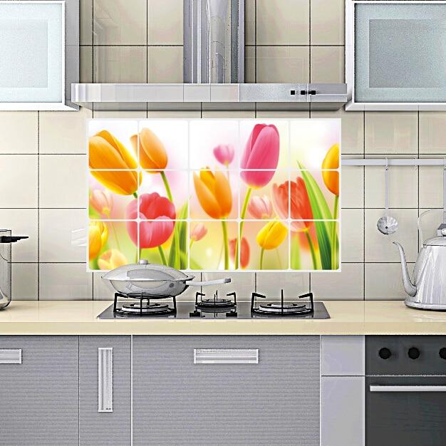 kitchen tile stickers. Popular Kitchen Tile Stickers Buy Cheap Kitchen Tile Stickers lots