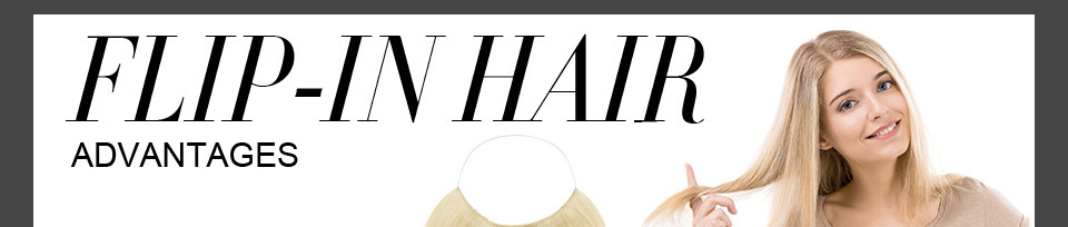 flip-in-hair-ss_02