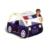 Venda quente de Alta Qualidade Carro de Brinquedo Criança Crianças Brincam Tenda Dobrável tenda Casa Grande Jogo Interior Ao Ar Livre Casa de Jogo Praia Frete Grátis