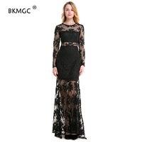Cheap Wholesale 2017 New Autumn Winter Hot Selling Women S Fashion Casual Sexy Dress L7 17724B