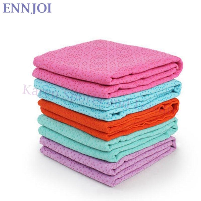 Aliexpress.com : Buy 183*63cm High Quality Yoga Towel