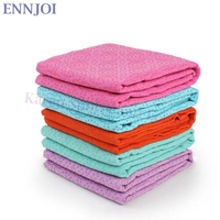 183*63cm High Quality Yoga Towel Sport Fitness Exercise Yoga Pilates Mat Cover Towel Sports Towel Non Slip Yoga Mats
