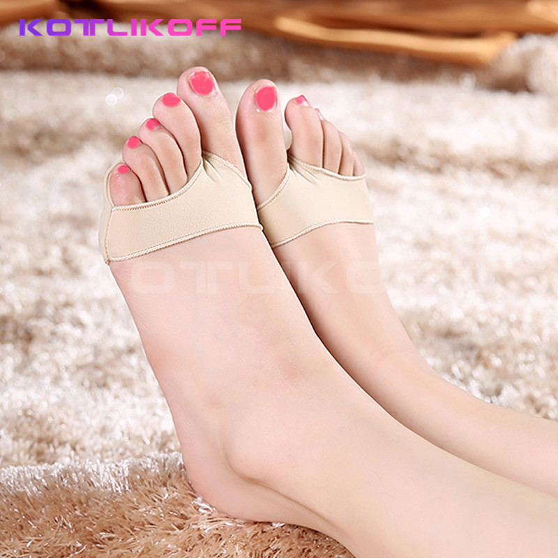 Super Soft Vibration Silicone Gel Insoles Invisible High Heels Sottopiede Pad Non Slip Half A Yard Of The Ball Of Your Foot Ins 2017 plus size gel insoles soft