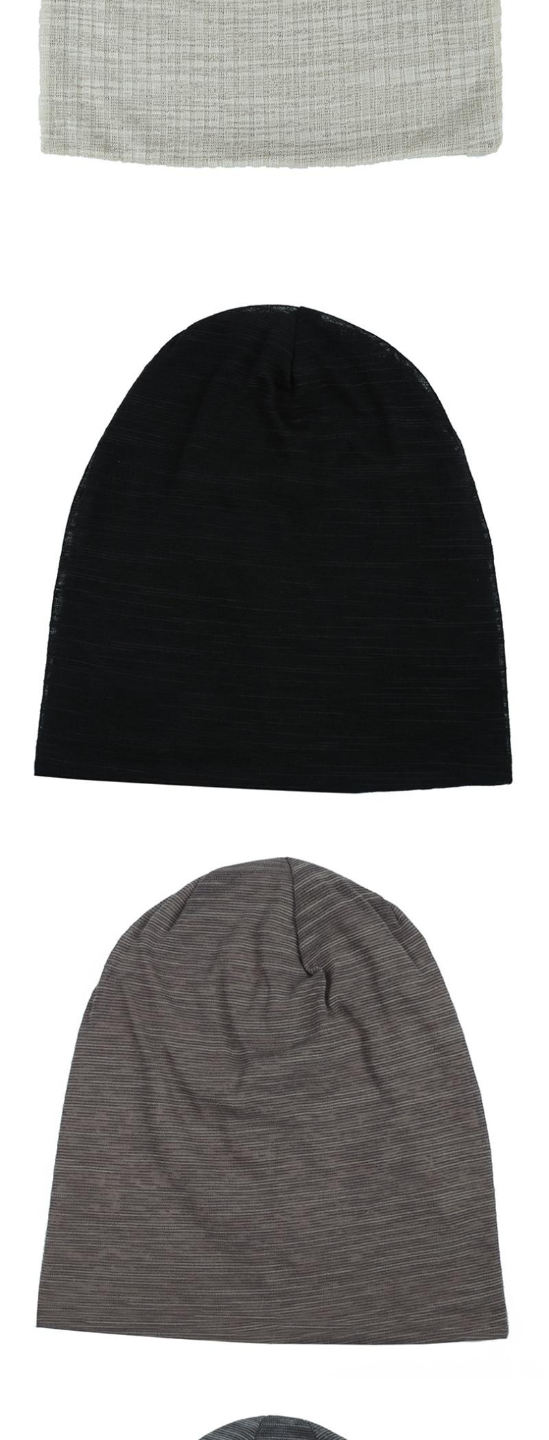 新款针织帽_2019-eilish刺绣针织帽套头嘻哈帽毛线帽18色---阿里巴巴_07