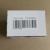 F173050 original novo da cabeça de impressão da cabeça de impressão para epson 1390 1400 1410 1430 1500 w l1800 r270 r390 impressora