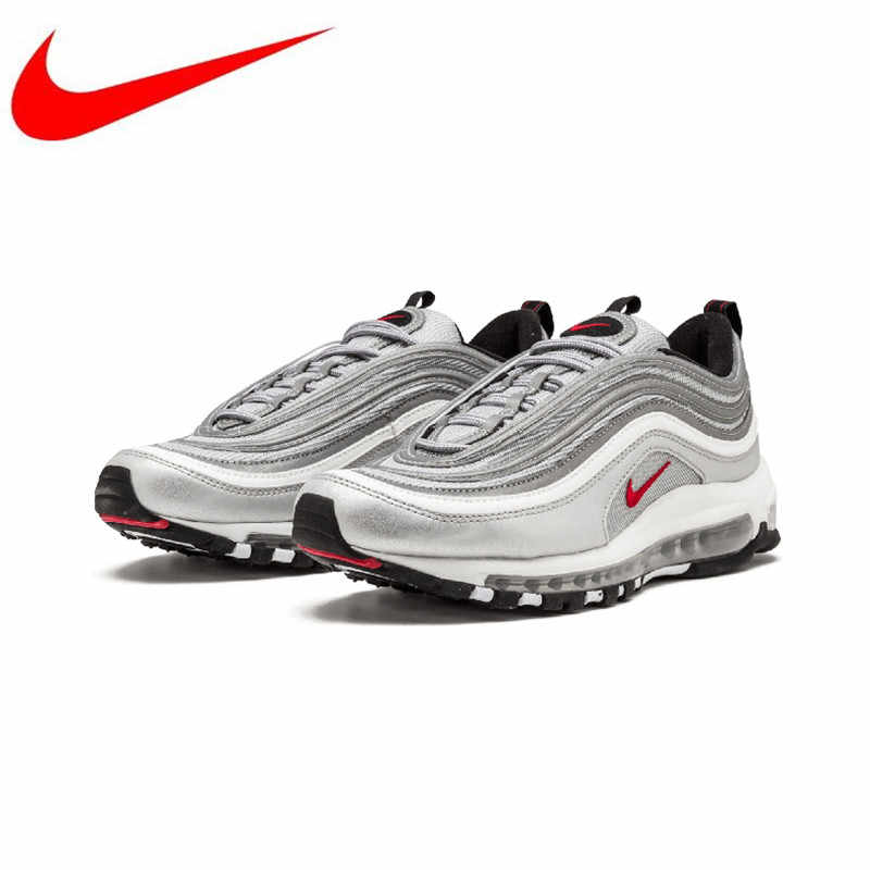 e2c750cf6a395 Detail Feedback Questions about Original Nike Air Max 97 OG QS 2017 ...