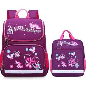 kids bag girls children backpa