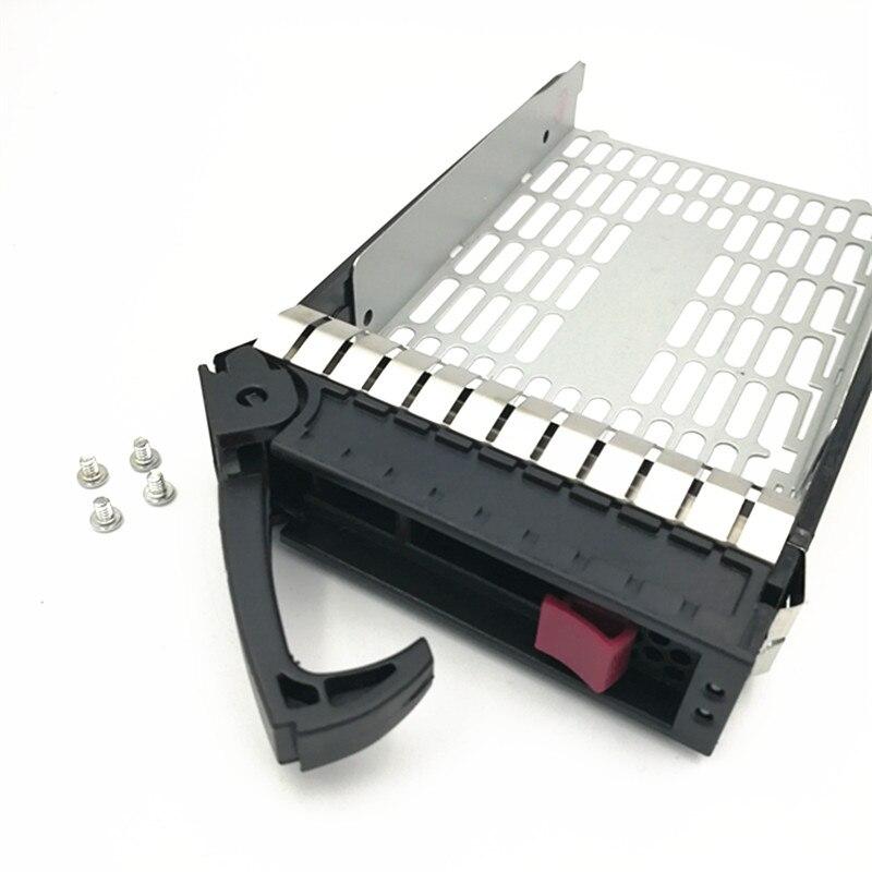 373211-001 HDD Tray 3.5