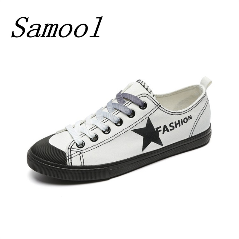 Women casual shoes canvas shoes women sneakers zapatos Fashion summer spring Breathable Comfortable Footwear Tenis Feminino my4 women s shoes 2017 summer new fashion footwear women s air network flat shoes breathable comfortable casual shoes jdt103