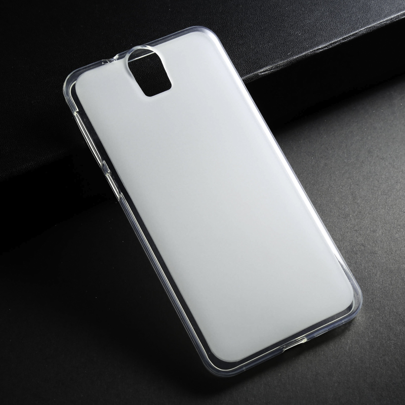 Cubierta del teléfono case for one e9 e9 + e9 plus a8181 a8180 g7 801E M7 802 W