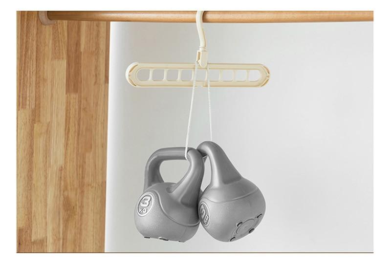 hanger (6)
