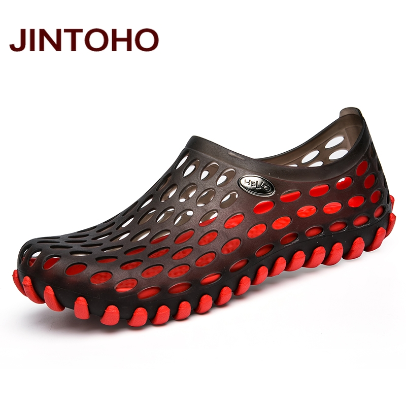 Top Brand Shoes China