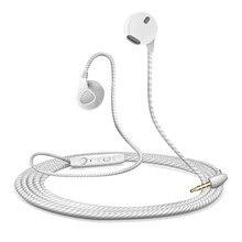 Hot sale US standard sports earphone High quality microphone