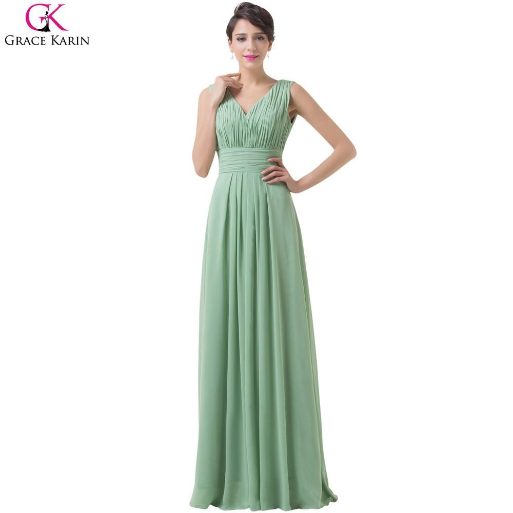 Ziemlich Formales Kleid Für Die Hochzeit Bilder - Hochzeit Kleid ...