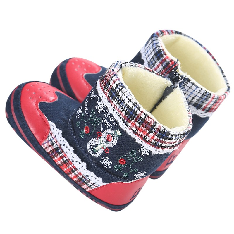Super-Warm-Soft-Bottom-Baby-Winter-Shoes-Newborn-Unisex-Girl-Boys-Non-Slip-Winter-Boots-Baby-Snow-Boot-Christmas-Gifts-2