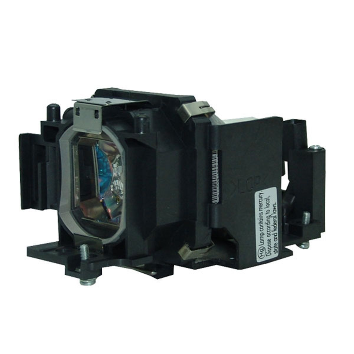 Projector Lamp Bulb LMP-E150 LMPE150 for SONY VPL-CS7 VPL-DS100 VPL-ES1 VPL-ES2 VPL-EX2 With housing skinbox lux aw чехол для samsung galaxy a7 yellow