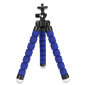 New arrival! Mini Flexible Camera/Phone Tripod free shipping