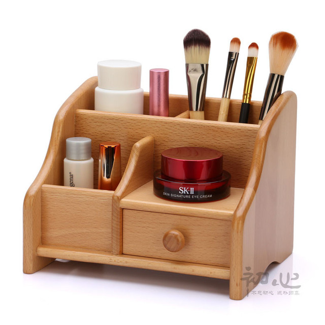 Free Shipping 100% Original Hand-made Wooden Storage Box With Drawer Mini Cute Design  sc 1 st  AliExpress.com & Free Shipping 100% Original Hand made Wooden Storage Box With Drawer ...