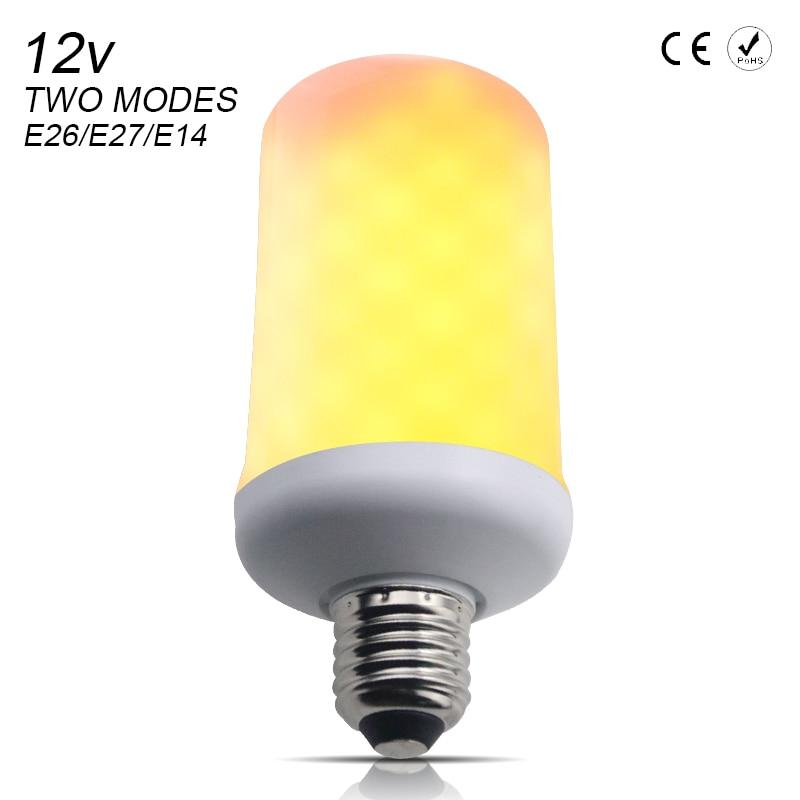 Lâmpadas Led e Tubos 110 v 220 v lâmpadas Producing Place : China