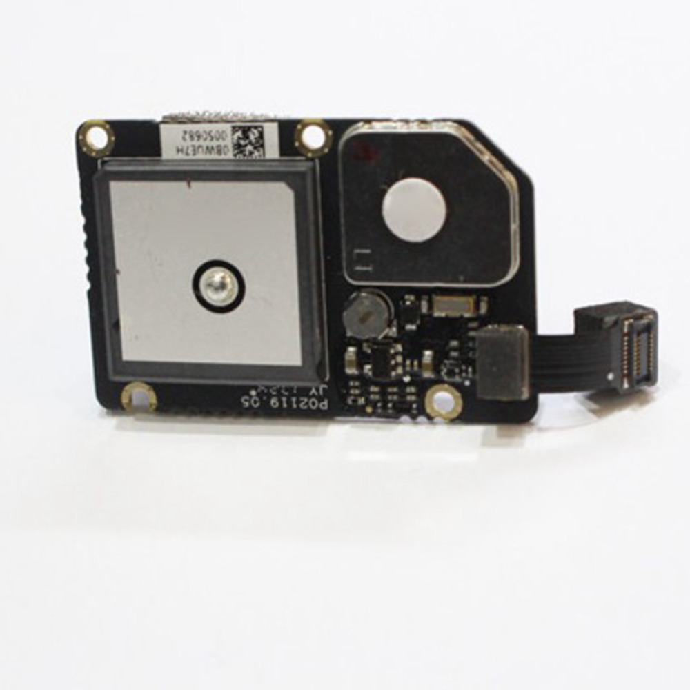 MASiKEN GPS Module Spare For font b DJI b font font b Spark b font Drone