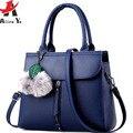 Atrra-Yo! bolsas de couro das mulheres bolsa de luxo sacos de mulheres marca bolsas bolsa das mulheres das mulheres sacos do mensageiro saco de ombro LM4430ay