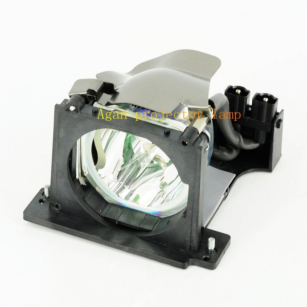 Original P-VIP Bulb Inside Projectors Lamp EC.J0501.001 for ACER PD110,PD110Z Projectors. original p vip bulb inside projectors lamp ec j6300 001 for acer p5270i p7270 p7270i projectors
