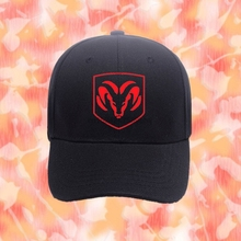 5baeb3b4d Buy dodge ram cap and get free shipping on AliExpress.com