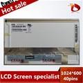 """100% Работает в Исходном 10.1 """"ЖК-Экран M101NWT2 За Asus Eee PC 1001PXD Netbook WSVGA LED Дисплей Испытаны задолго до того пересылка"""