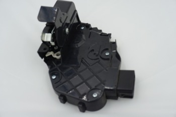 מנגנון תפס דלת ימני קדמי 433 Mhz רכב LR011275 Evoque Freelander 2 דיסקברי 3/4 ריינג 'רובר ספורט 05-09/10