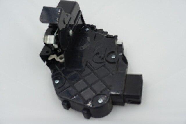 car door latch. Contemporary Latch LR011275 Front Right 433 Mhz Car Door Latch Mechanism For Evoque Freelander  2 Discovery 3 With Car Door Latch