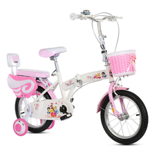 10 inch bike girls