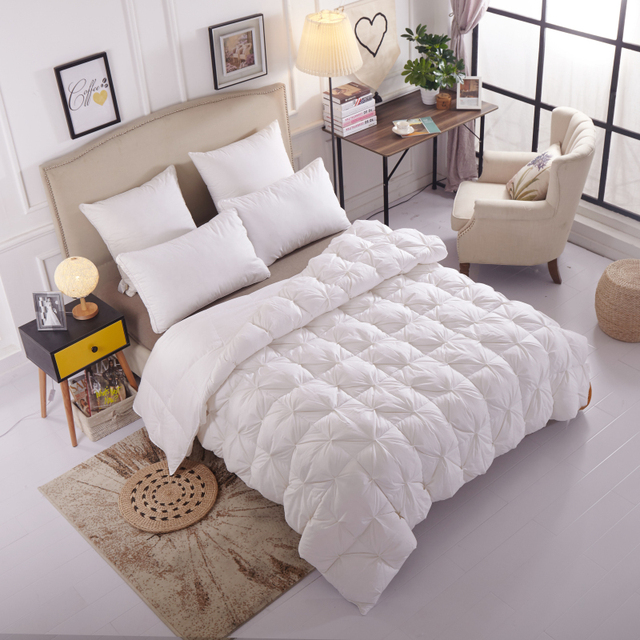 with ideas decorations to choose best designs bedding pinterest bed linens comforters comforter images on for warm sets and white