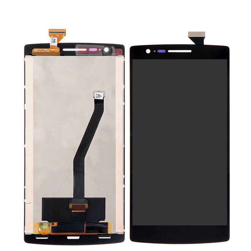 Tested Working LCD For Oneplus one LCD Display Touch Screen sensor For Oneplus One 1+ A0001 digitizer free shippingTested Working LCD For Oneplus one LCD Display Touch Screen sensor For Oneplus One 1+ A0001 digitizer free shipping