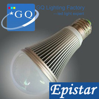 5 Вт 7 Вт Светодиодная лампа место под потолок Крытый свет 110 В-240 В Лидер продаж E27 или E14