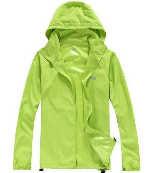 jacket outdoor Picture - More Detailed Picture about Men women ...