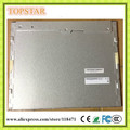 19.0 Дюймов TFT LCD Панели M190ETN01.0 1280 RGB * 1024 SXGA WLED ЖК-Дисплей LVDS ЖК-Экран 2ch, 8-бит