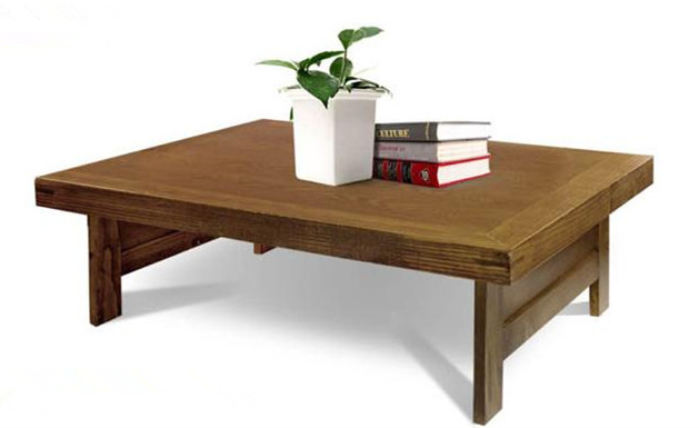 achetez en gros meubles de style asiatique en ligne des grossistes meubles de style asiatique. Black Bedroom Furniture Sets. Home Design Ideas