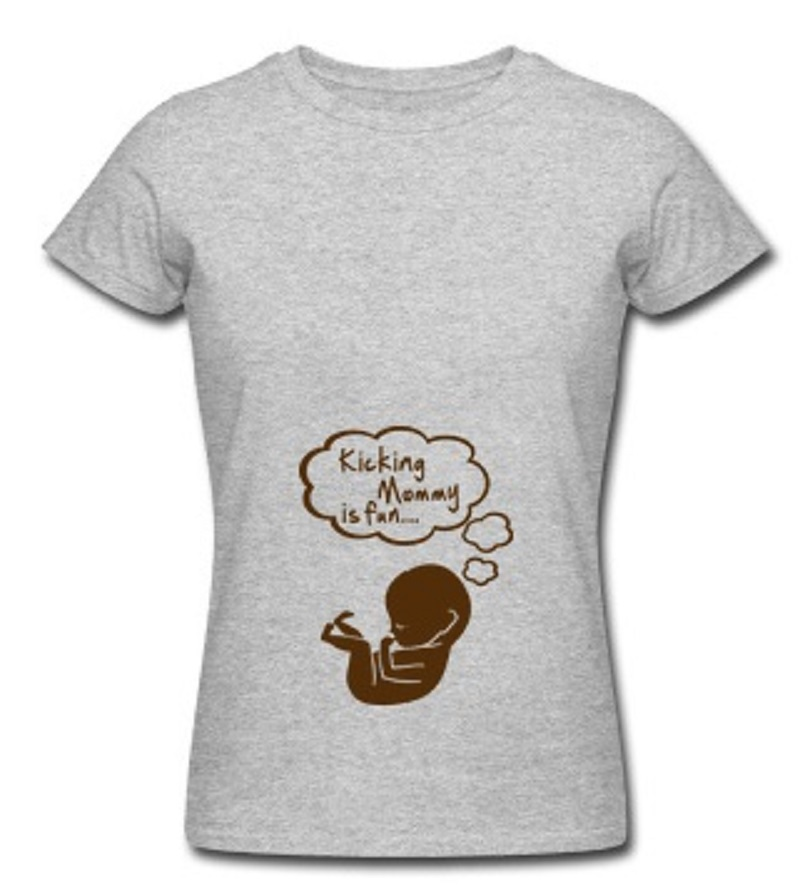 Compare Prices on Funny T Shirts for Pregnant Women- Online ...