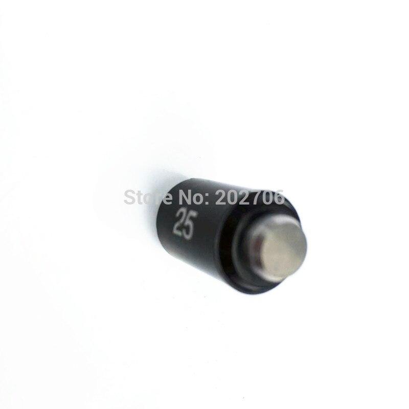 HOT SALE] 25mm Caliper Micrometer Inner Diameter Outer
