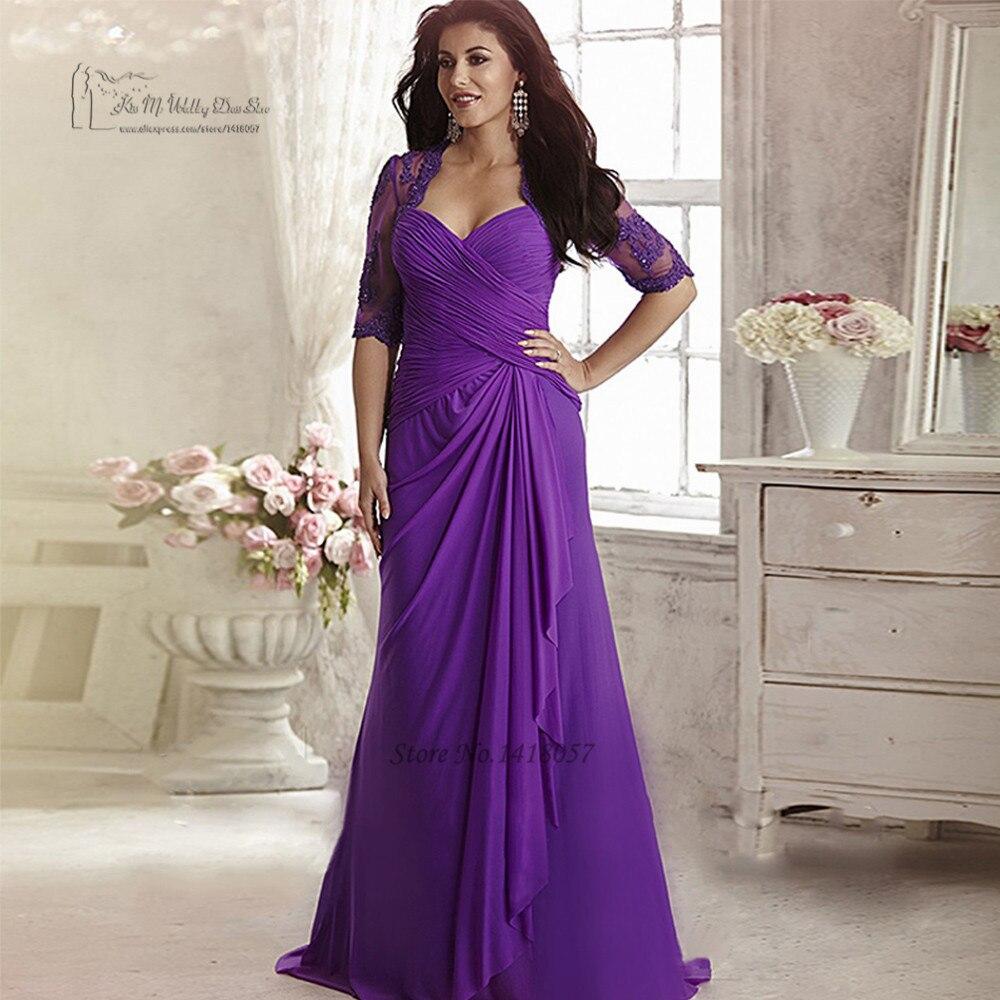 Purple Mother Of The Bride Dresses: Purple Sage Mother Of The Bride Groom Dresses Pant Suits